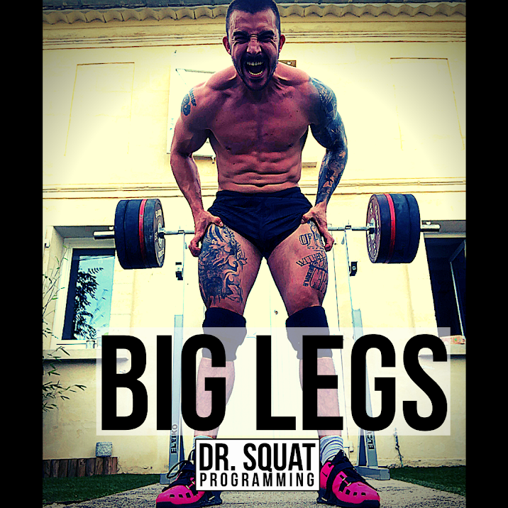 powercamp-big-legs
