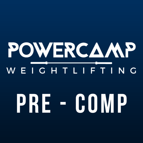 programme-competition-weightlifting