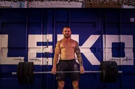 crossfit-bordeaux-force
