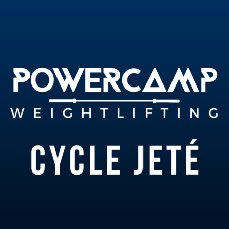 cycle-jete-weightlifting-halterophilie
