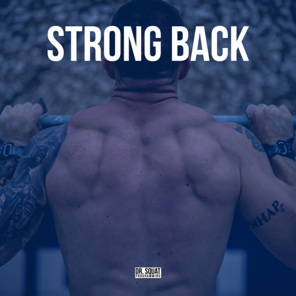 strong-back-crossfit