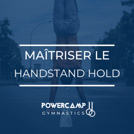 programme-handsand-hold-crossfit
