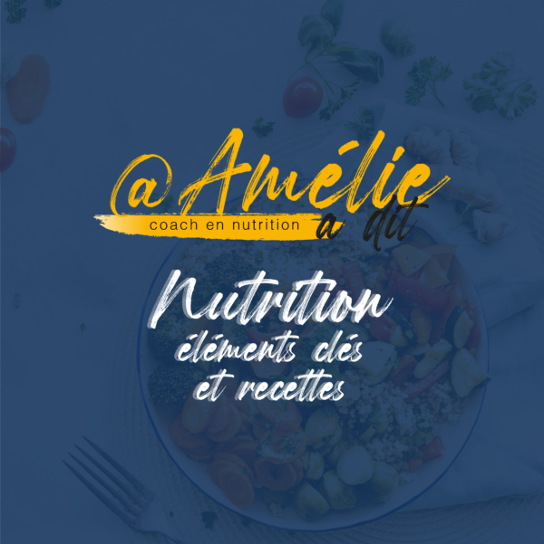 ebook-amelieadit-nutrition