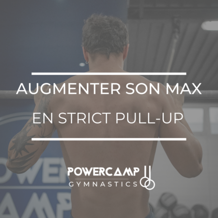 programme-pullups-crossfit